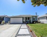 4342     Adenmoor Avenue, Lakewood image