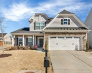 201 Werninger Court, Greer image