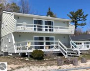 13728 N Forest Beach Shores, Northport image