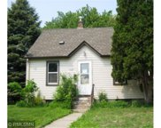 5123 Logan Avenue N, Minneapolis image