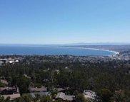 2 Sommerset Vale, Monterey image