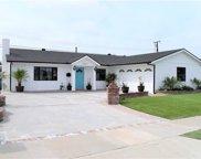 5342     Santa Gertrudes Avenue, Garden Grove image