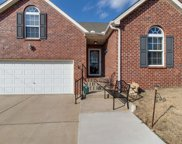 2001 Summit Ln, La Vergne image