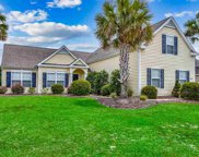 2409 Windmill Way, Myrtle Beach image