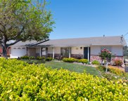 10382 Loma Rancho Dr, Spring Valley image