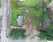 736 3RD Ave S, Kent image