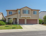 1225  Billington Lane, Roseville image