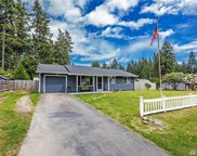 13725 97th Ave NW, Gig Harbor image