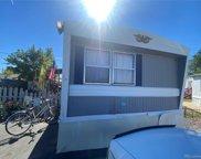 15700 E Colfax Avenue, Aurora image