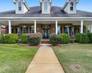 1194 Mary Kate Dr, Gulf Breeze image