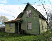 404 S Almon, Moscow image