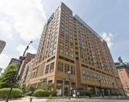 520 S State Street Unit #701, Chicago image