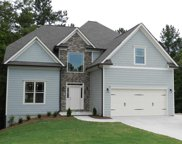 20 Bridgestone Way, Cartersville image