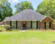 6322 Feather Nest Ln, Baton Rouge image