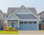 9354 Canora  Rd, North Saanich image