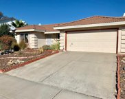 828  Cordwell Circle, Roseville image
