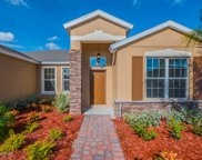 680 Flowerwood, Palm Bay image
