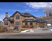 3049 E Hiddenwood Dr S, Sandy image