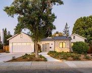 2797 Ross Rd, Palo Alto image
