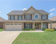 3880 Leighton Lane, Lexington image