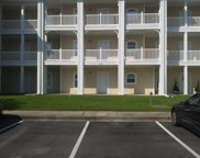 110 S Shore Dr. Unit 205, Longs image