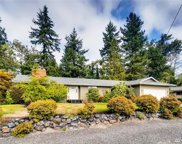 4009 164th Place SW, Lynnwood image