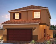 9772 Skyscape Avenue Unit #Lot 1029, Las Vegas image