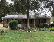 1610 Oneka Avenue, High Point image