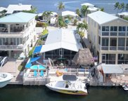 828 Narragansett Lane, Key Largo image