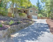 1845 Quail Hollow Rd, Ben Lomond image