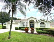 15801 Robin Hill Loop, Clermont image