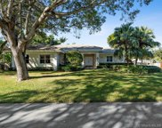 16550 Sw 77th Ct, Palmetto Bay image