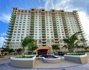 2080 S Ocean Dr Unit #407, Hallandale Beach image
