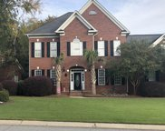 2 Cypress Springs Court, Chapin image