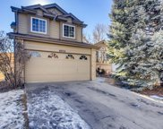 6924 S Dover Way, Littleton image