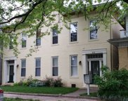 815 Se Second Street, Evansville image