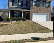 106 Scenic Yard Lane, Maryville image