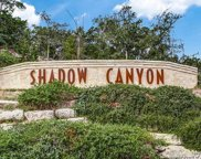 18342 Shadow Canyon Dr, Helotes image