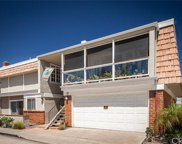 200 Ruby Avenue, Newport Beach image