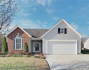 427 Stoney Run Drive, McLeansville image