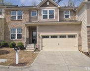 803 Transom View Way, Cary image