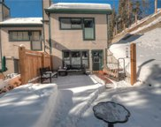217 Fuller Placer Unit 1, Breckenridge image