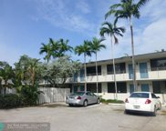 1901 N Andrews Ave Unit 203, Wilton Manors image