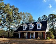 2141 Carrington Drive, Mobile, AL image