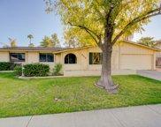 955 W Monte Avenue, Mesa image