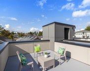 2637 NW 59th Street Unit #G, Seattle image