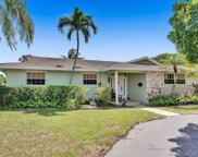 7970 Sw 164th St, Palmetto Bay image