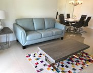 19501 E Country Club Dr Unit #9502, Aventura image