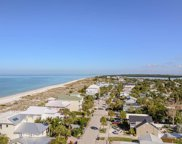 880 Mandalay Avenue Unit N904, Clearwater Beach image