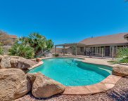 21232 E Orchard Lane, Queen Creek image